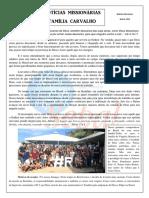 Boletim Informativo Janeiro 2018 (2)