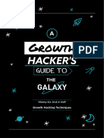 HackersGuide+PDF