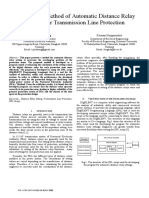 Automatic Distance Relay.pdf
