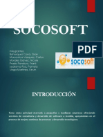 SOCOSOFT-3
