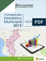 COMPENDIO_ESTADISTICO_2015