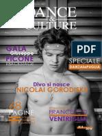 Dance%26Culture+N°4%2F2015+