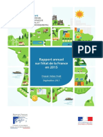 2015 26 Rapport Annuel France 2015
