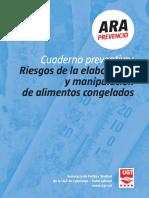 Cuaderno Preventivo.pdf