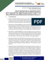 Informe No. 2018-0025-SING-DNC-PN CreacionNecedidad Noche Excelencia(1)
