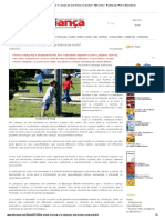 A criança, o brincar e o corpo_ por que brincar na escola.pdf