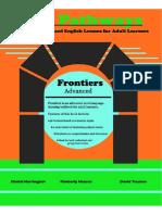 Esl Pathways Frontiers