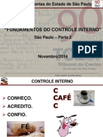 Fundamentos Do Controle SP 27 11 Parte2