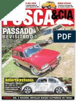 Fusca_CIA_131_Maio_2016.pdf