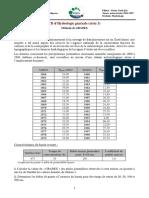 55712012201611122543281TD3-Hydrologie-GC.pdf
