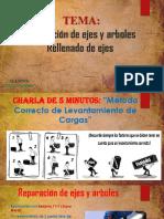 expo16.pptx
