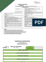 requisitos-cotra-2017