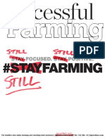 Successful Farming 2017 Dic