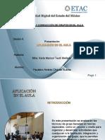 presentacinpowerpoint-13