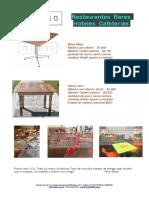 Catalogo MIANSO 2016 (1)