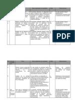 113232779-Banco-de-Temas-Monograficos-de-Ingenieria-Electrica.pdf