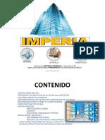 Manual IMPERIA (metrados).pdf