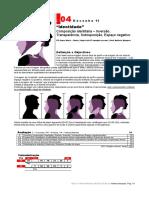 DES11 UT04 Identidade AM 2017-2018.pdf