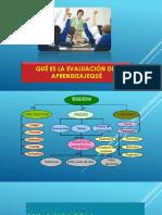 EVALUACIÓN DEL APRENDIZAJE.pptx