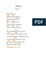 01-Utada-Hikaru-First-Love.pdf