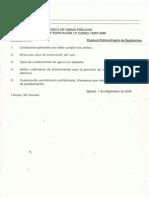 Examenes teoría Materiales