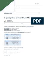 O Que Significa Opções ITM, ATM e OTM_ – Genial Broker