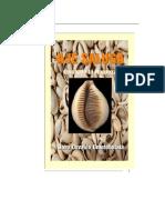 DocumentSlide.org-AJE SALUGA - Orisa de La Riquez - Baba Osvaldo Omotobatala.pdf