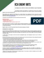 SeptemberOPENCALL17.ArchEnemyArts.pdf