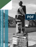 III-Relatório-Monitoramento-CNV.pdf