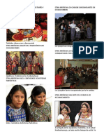 10 Pueblos Indigenas Guate