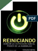 Reiniciando - Yehuda Berg.pdf