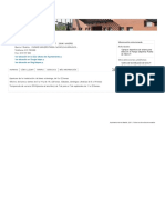 Ayuntamiento de Madrid - Parque Deportivo Puerta de Hierro.pdf