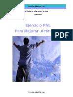 Ejercicio_PNL_Para_Mejorar_Actitudes-AprenderPNL.pdf