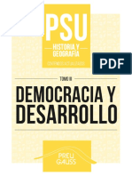 Lenguaje_ pdf_Castellano