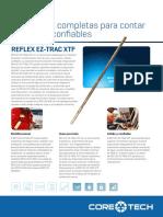 EZ-TRAC.pdf
