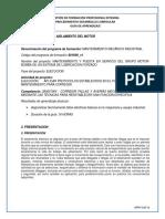 Gfpi-f-019_guia Aislamiento Mec (1)
