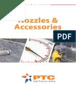PTC_Nozzles_Accessories_Catalogue.pdf
