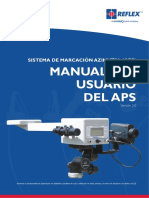 Azimuth User Guide Spanish