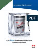Reflo Brochure LUB2377E