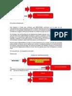 Formato - Carta - Boletas Digitales MUESTRA