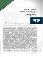 Dialnet-NuevosEstudiosSobreElRazonamientoMatematicoEnNinos-2281906
