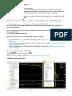 _rdb_ EA Guide.pdf