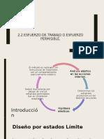 2.2-ESFUERZOS-DE-TRABAJO.pptx