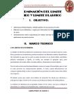 DETERMINACION_DEL_LIMITE_LIQUIDO_Y_LIMIT.docx
