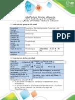 Guía de Actividades  y Rubrica Fase  1.docx