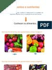aula_alimentos_nutrientes_funções.pdf