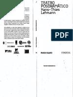 Lehmann_-_Teatro_Posdramatico.pdf.pdf