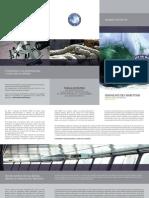 Brochure SDM
