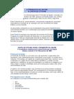 i005525.pdf