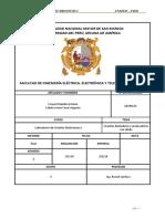 Informe Final 3 Para Imprimir